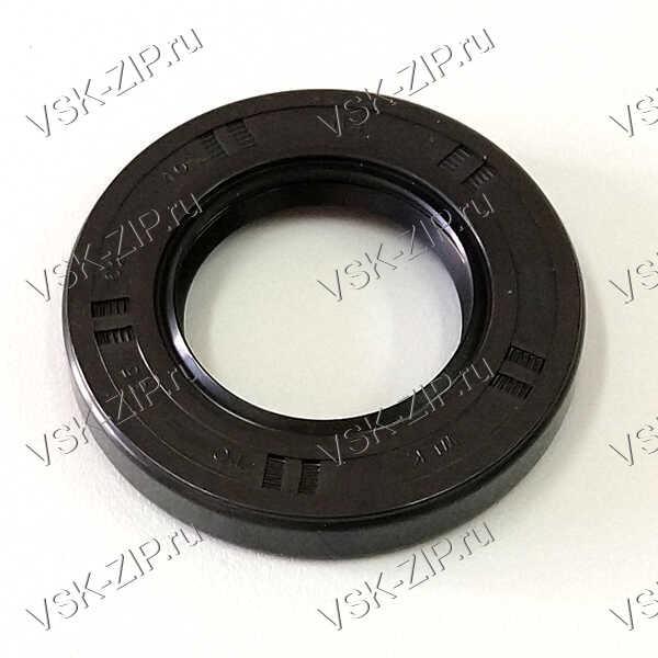 Сальник бака 35x62x10 (тип TC) WLK (для СМА Ardo, Whirlpool)