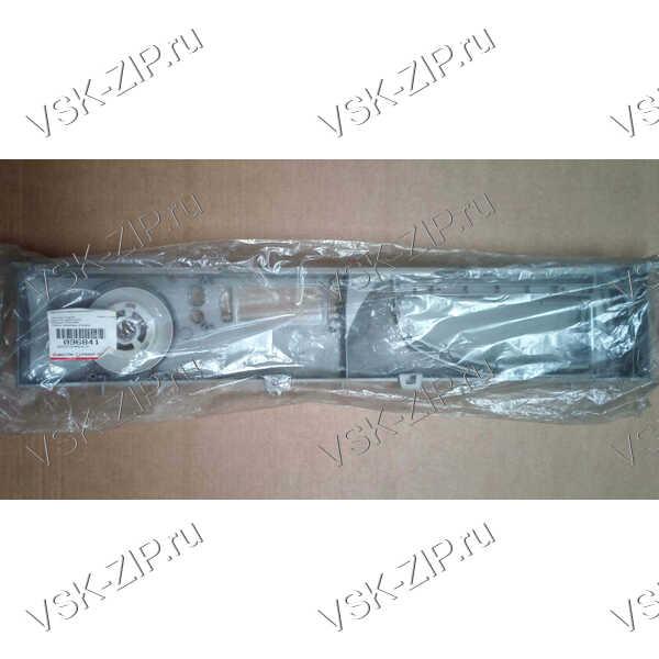 Облицовка панели управления + ручка AVSD109S