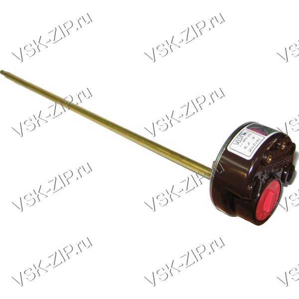 Термостат стержневой  RTM 300/73 R 15 А