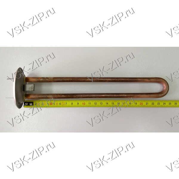 ТЭН 700W M4 медь, для Thermex вертикальных. Thermowatt