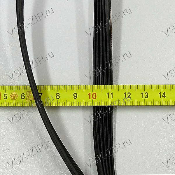 Ремень PV 1245 J5 EL