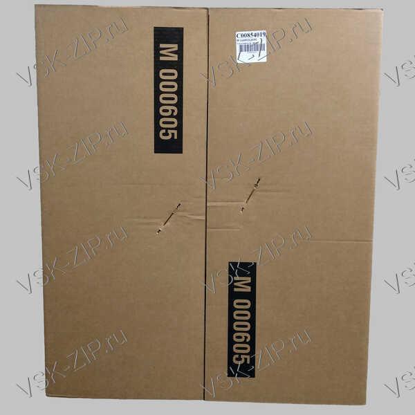 Уплотнитель двери Indesit, Stinol, Ariston 570х670